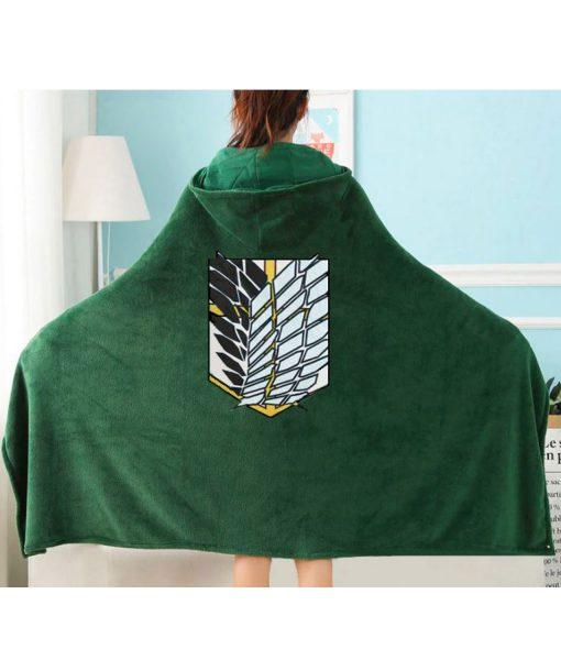 attack-on-titan-scouting-legion-blanket-cape
