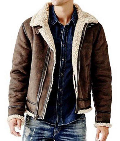 b3-jacket