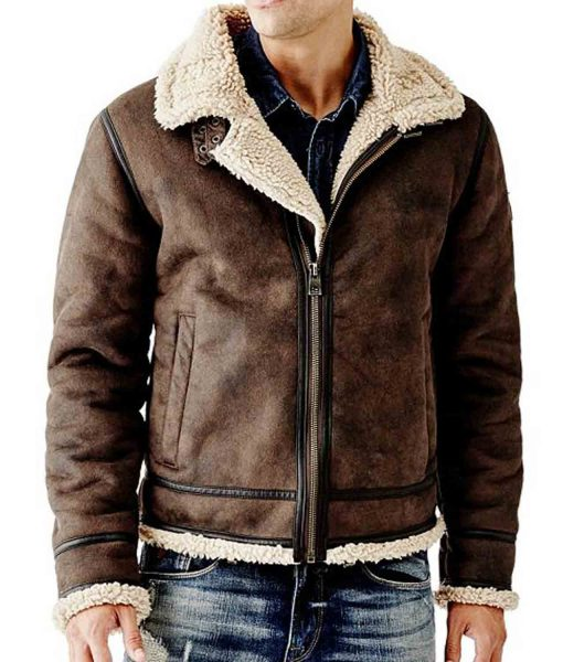 b3-suede-bomber-jacket
