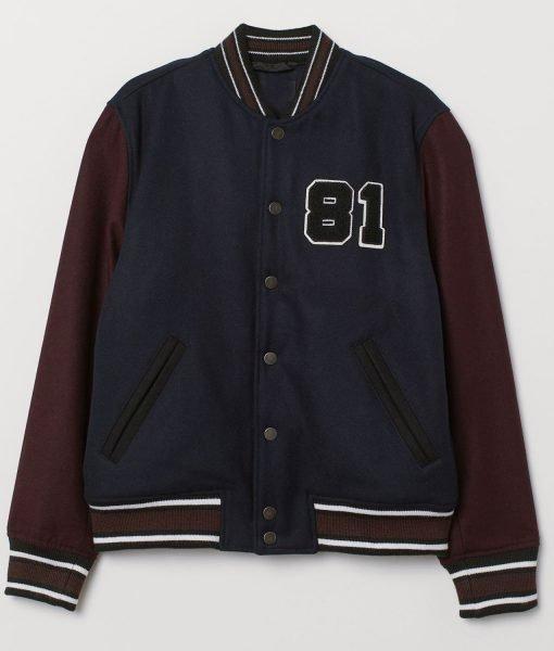 baseball-jacket-for-men