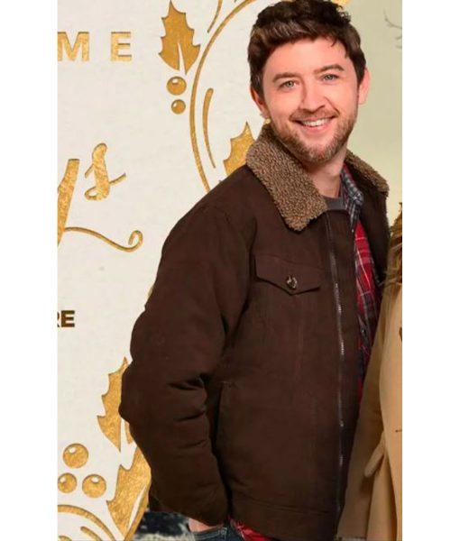 beaus-of-holly-jake-jacket
