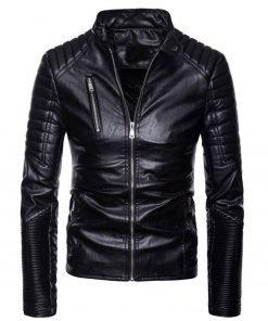 bike-jacket