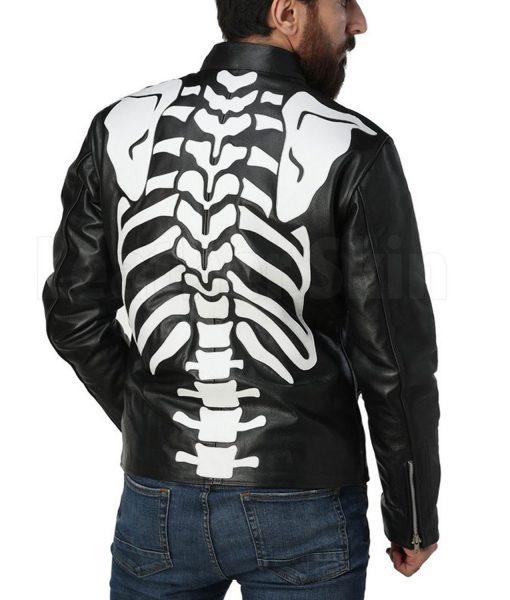 biker-skeleton-jacket