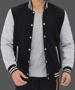 black-and-grey-baseball-jacket