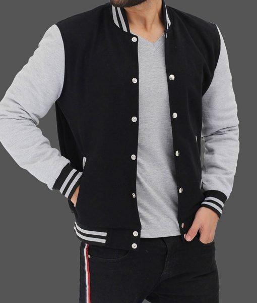 black-and-grey-jacket