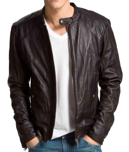 blackish-brown-jacket