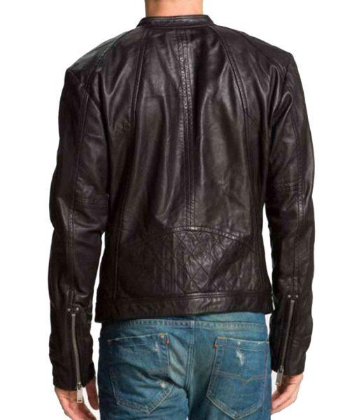 blackish-leather-jacket