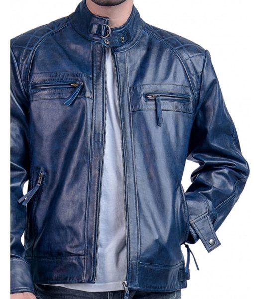 blue-cafe-racer-jacket