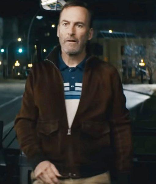 bob-odenkirk-nobody-jacket