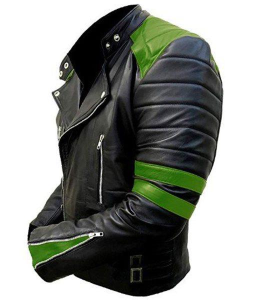 brando-black-and-green-jacket