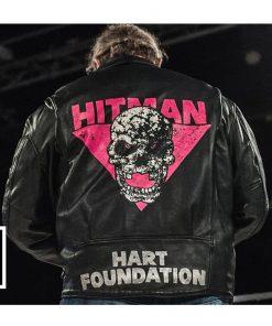 bret-hart-foundation-leather-jacket