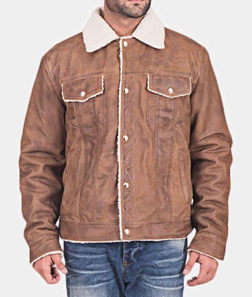 brown-fur-jacket