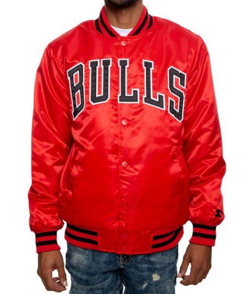 bulls-starter-jacket
