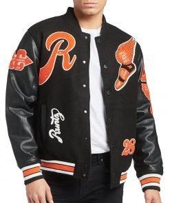 runtz-letterman-jacket