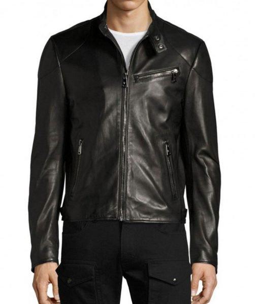 cafe-racer-black-jacket