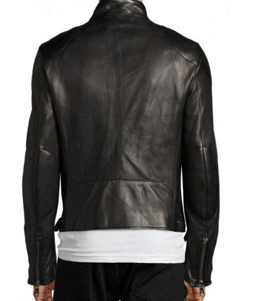 cafe-racer-leather-jacket