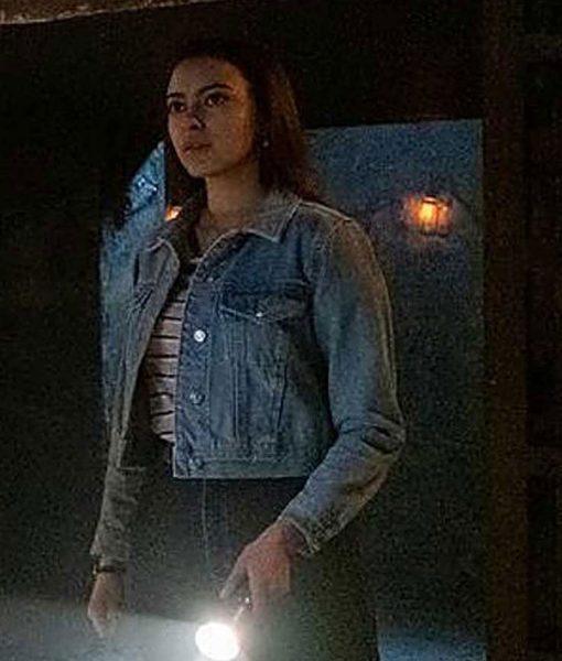 callie-shaw-denim-jacket