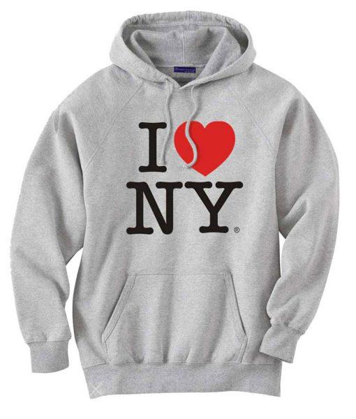 cassandra-bowden-hoodie