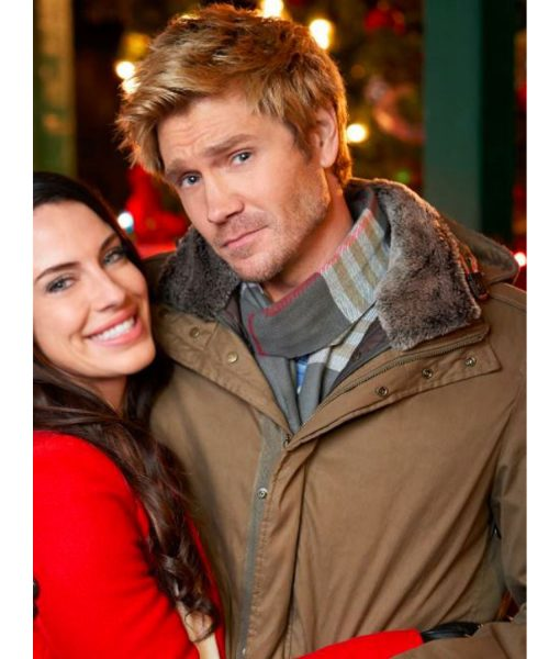 chad-michael-murray-too-close-for-christmas-jacket