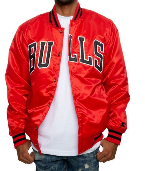 chicago-bulls-jacket