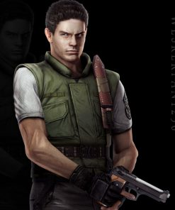 chris-redfield-resident-evil-vest