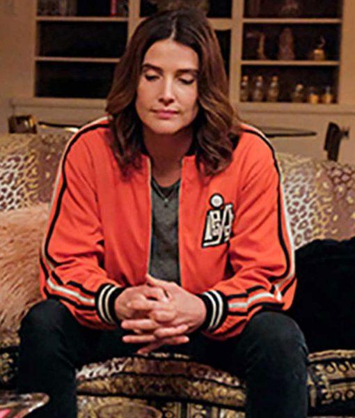 cobie-smulders-stumptown-season-02-jacket