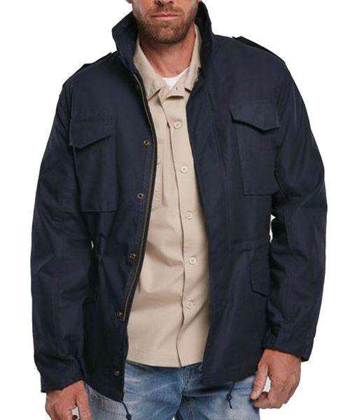 cordell-walker-jacket