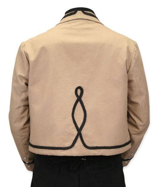 cowboy-jacket