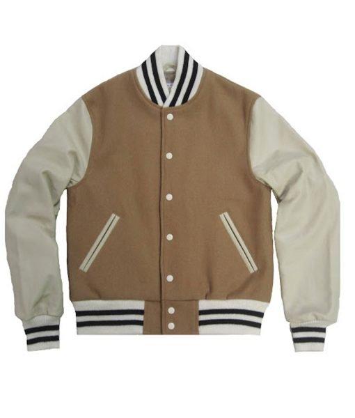cream-letterman-jacket