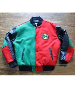 cross-color-jacket