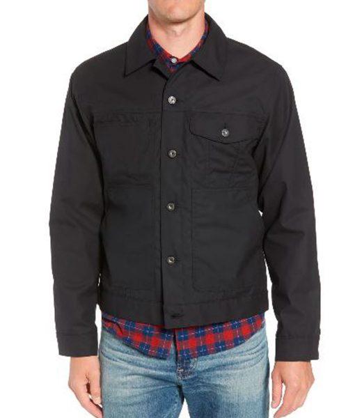 cruiser-black-jacket
