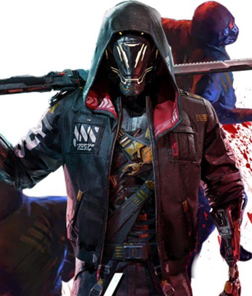 cyberpunk-ninja-hoodie