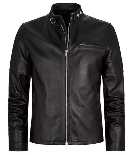 daytona-jacket