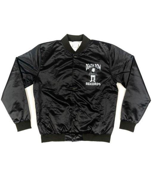 death-row-bomber-jacket