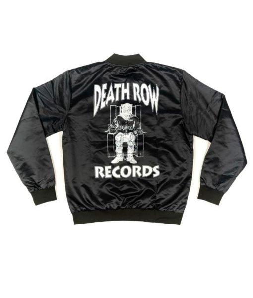 death-row-records-bomber-jacket