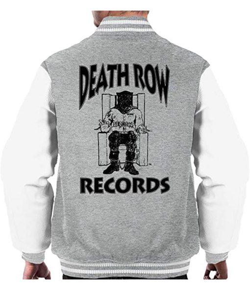 death-row-records-varsity-jacket