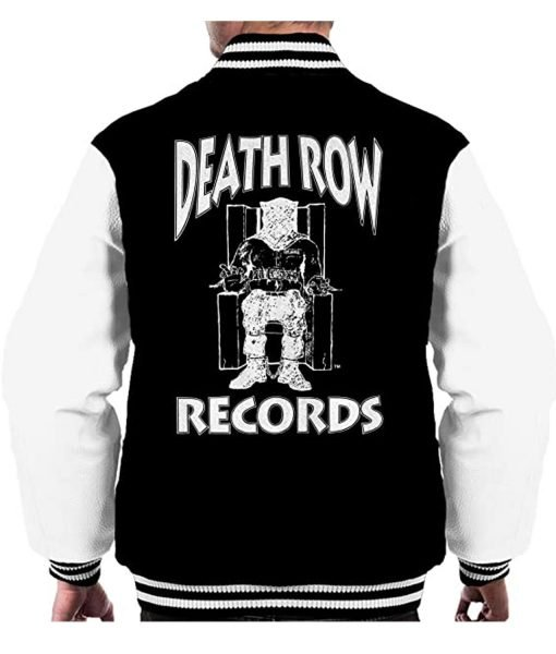 death-row-varsity-jacket