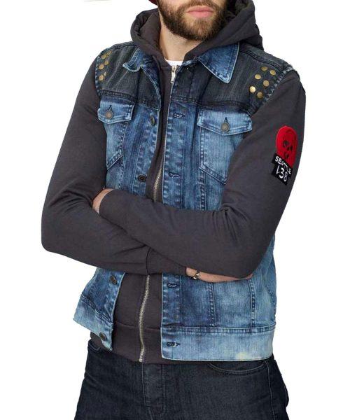 delsin-rowe-hoodie