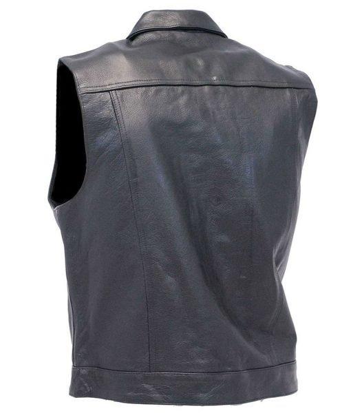denim-style-black-vest