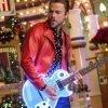 derek-hough-magical-holiday-celebration-jacket