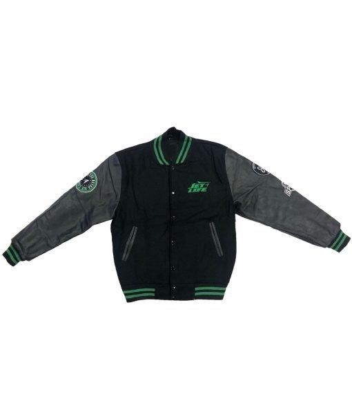 die-corporation-jacket