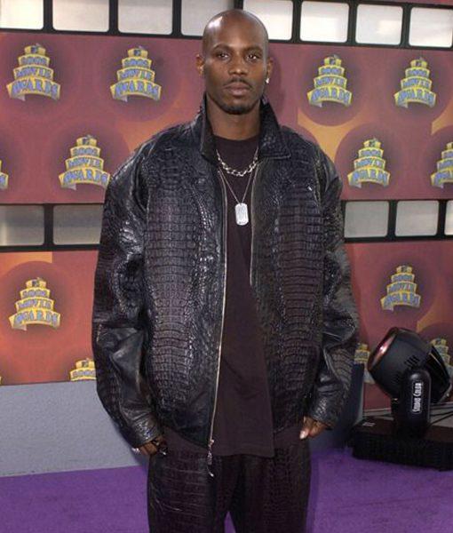 dmx-black-jacket