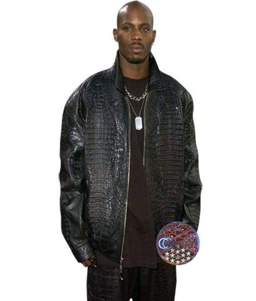 dmx-jacket