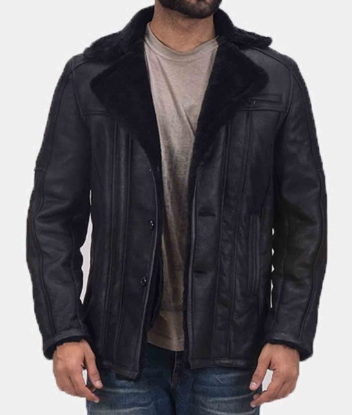 double-face-leather-shearling-jacket