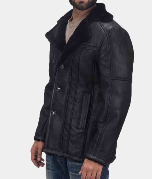 double-face-shearling-jacket