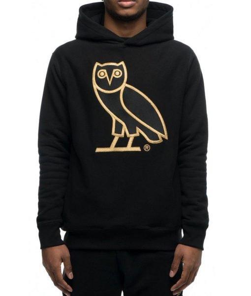 drake-ovo-hoodie