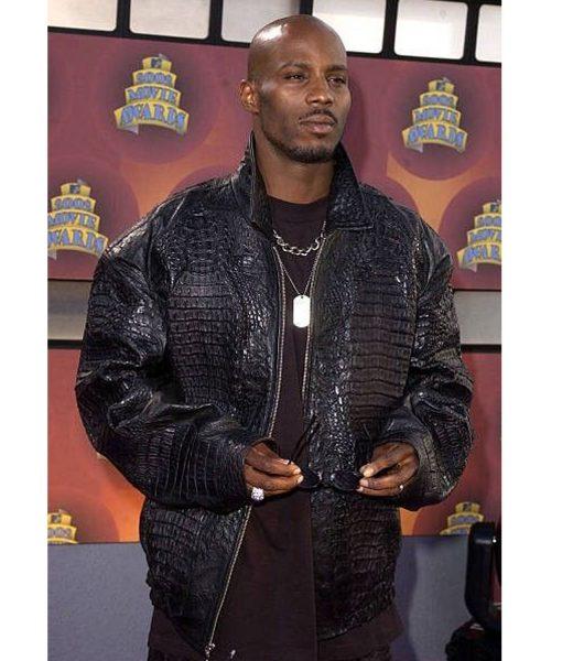 earl-simmons-leather-jacket