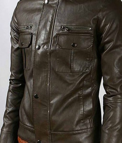 elegant-jacket