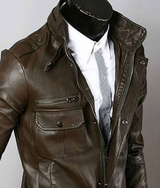 elegant-leather-jacket