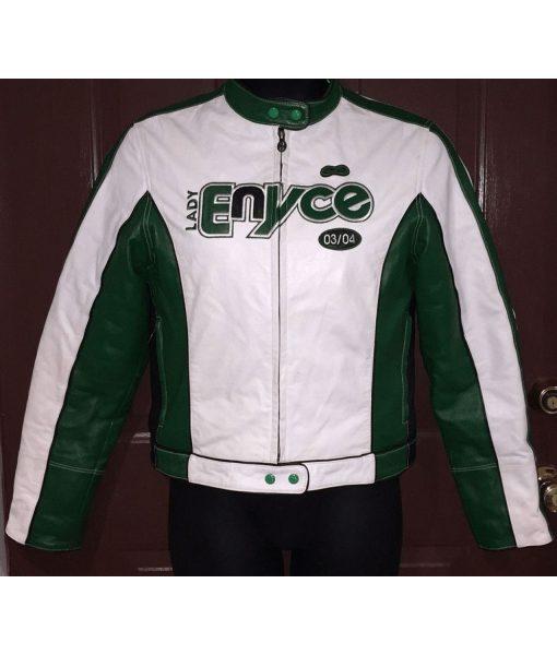 enyce-jacket